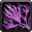 Ability deathknight aoedeathgrip.png