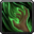 Ability deathknight deathsiphon.png