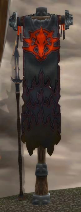 Dragonmaw banner.jpg
