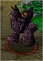Stone Golem.jpg