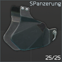 SPanzerung Icon.png