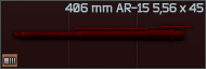 406mm AR-15.png
