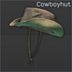 Cowboyhut.png