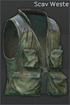 Weste Icon.png