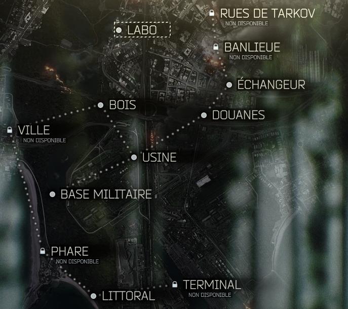 Carte de Tarkov.png