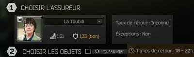 AssuranceToubib.png