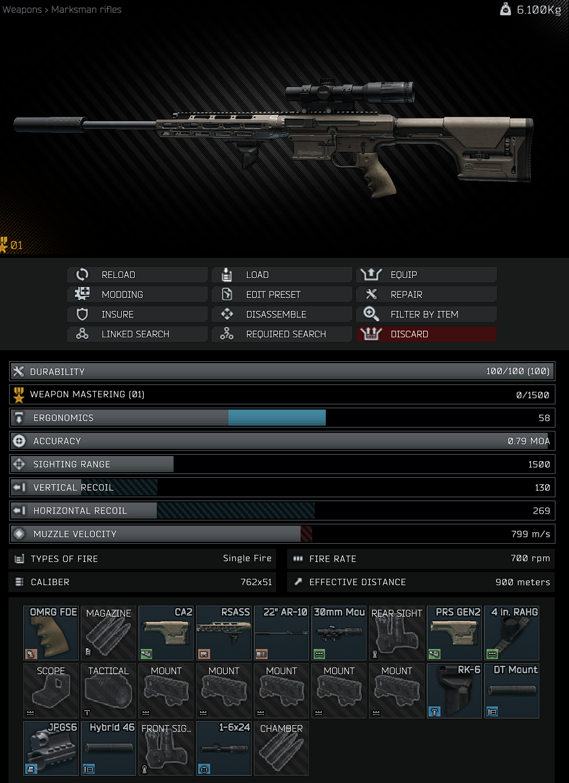 GunSmithPart6Guide2.png