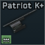Arbalet Patriot Icon.png