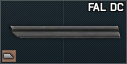 FAL Dustcover icon.png