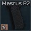 Mascuc grips icon.png
