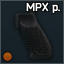 Mpxgrip.png