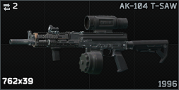 AK-104 T-SAW Trade.png