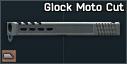 Glockmotocuticon.png
