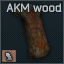 Akmwood.png
