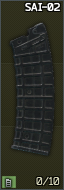 10RounderSaiga12Icon.png