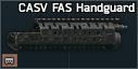 FAS CASV Icon.png