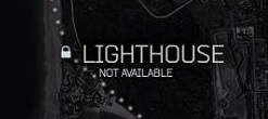 Lighthouse Banner Temp.png