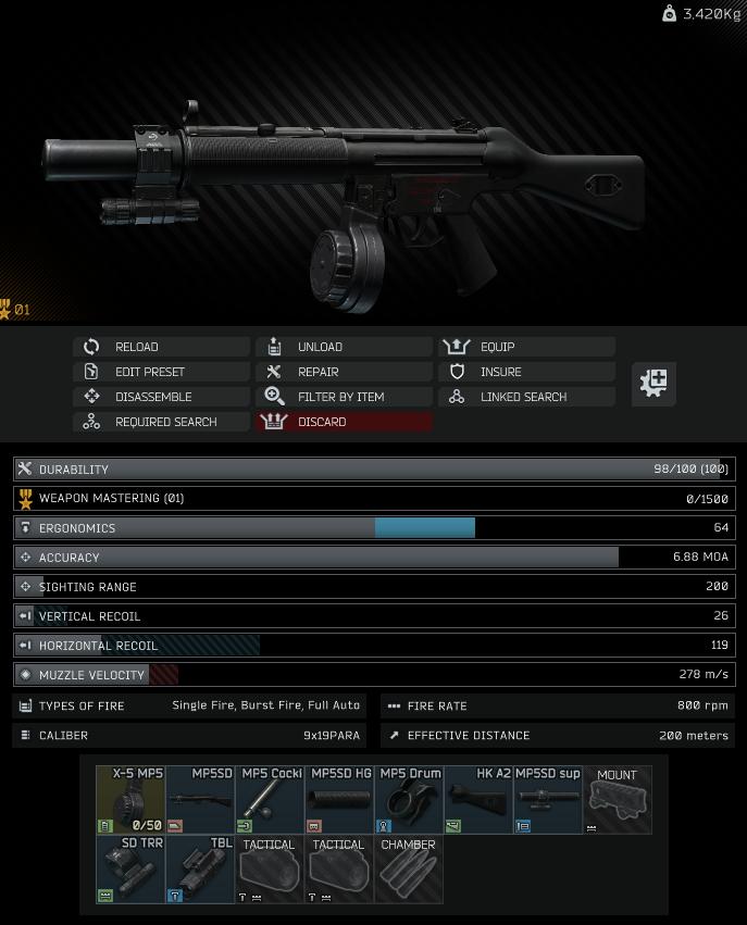 Gunsmithpart3Modding2.png