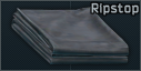 Ripstop icon.png