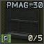 PMAG .308 5 round Icon.png