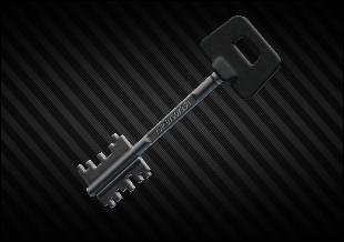 Key-Type15.png