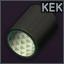 KEKTape icon.png