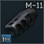M-11 Icon.png