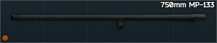 750mmmp133normal.png