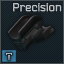 DLP Tactical Precision LAM Module icon.png