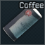 Coffeicon.png