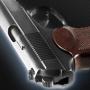 Skill combat pistols.png