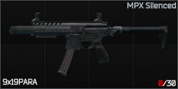 MPX Silenced.png