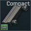 Compact mount Mount for sights icon.png