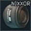 NIXXOR lens icon.png