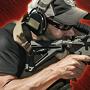 Skill combat recoilcontrol.png
