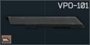 VOP-101DCIcon.png