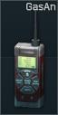 Gas Analyzer Icon.png