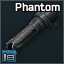 Phantomicon.png