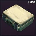 Pistol-Case.png