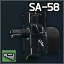 SA58 Buffer Icon.png