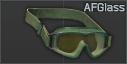 Anti-fragmentation goggles icon.png