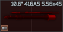 10.6Inch416BarrelIcon.png