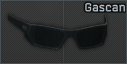 Gascan glasses icon.png