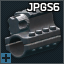 Jpgs6.png
