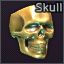 SkullRing Icon.png