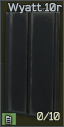 10-round .308 M700 magazine icon.png