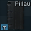 Pillau Icon.png