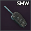 SMW shoreline key.png