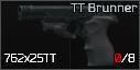 TT-Brunner icon.png