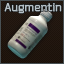 EFT Augmentin-antibiotic-pills Icon.png